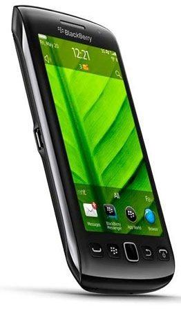 BlackBerry-Torch-9860.jpg