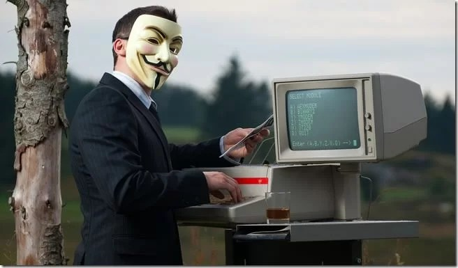Child-Porn-Web-Hosting-Companies-Under-Cyber-Attack-by-Anonymous.jpg