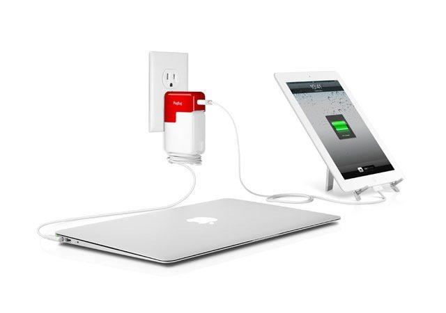 PlugBug-For-Apple-iPad-iPhone-and-MAC-Book.jpg