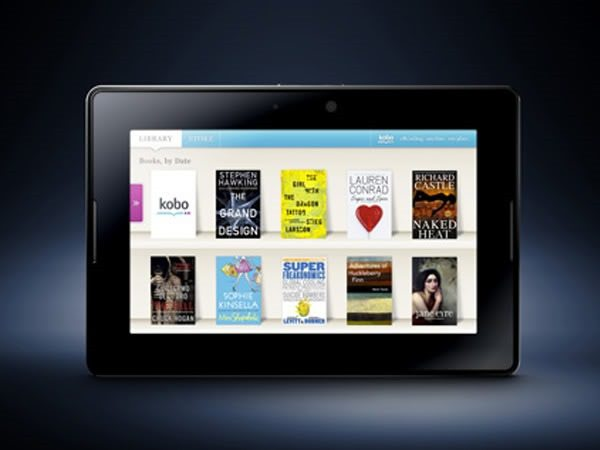 How To Import eBooks To Moon Reader & Aldiko Premium On