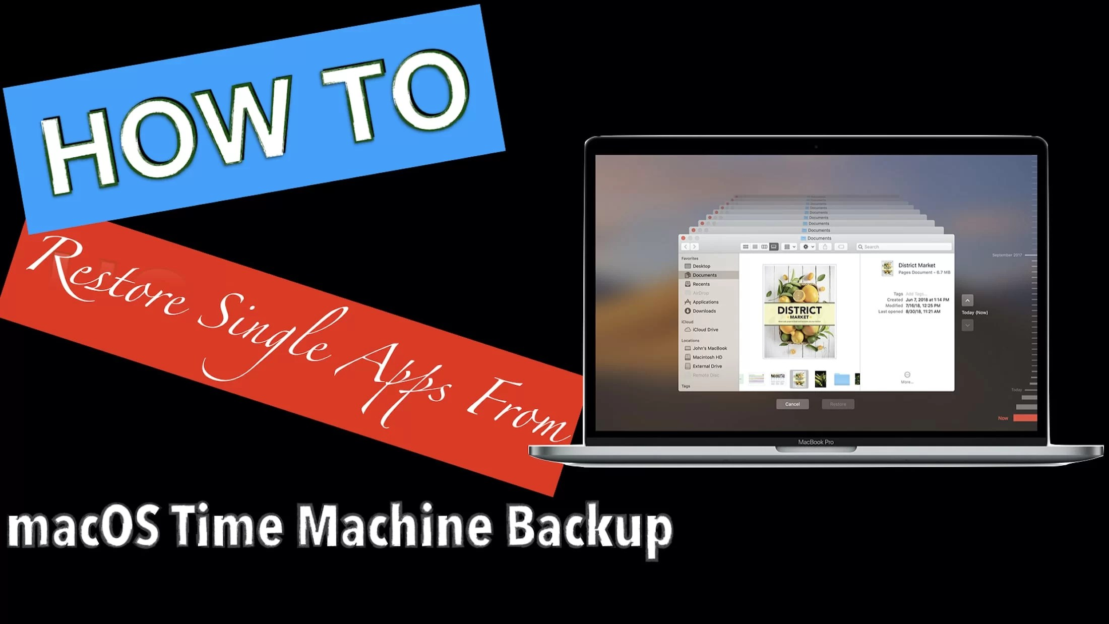 How_To_Restore_Single_Apps_From_Time_Machine_Backup.001