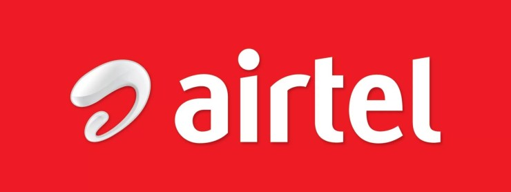 Cheapest_Airtel_Data_Plans_For_Downloads_Youtube