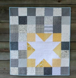 Free Star Quilts Tutorials And Patterns