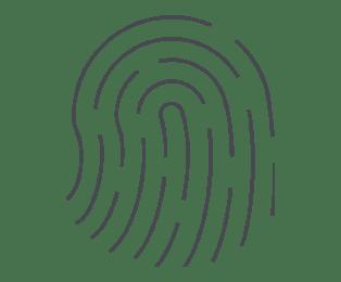 Digital Forensics, Expert Testimony & Forensic Examination