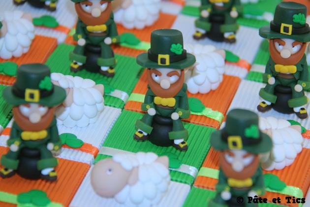 boites-dragees-irlande-02