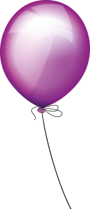 Ballon Family Day