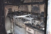 Fire Damage Restoration Services in Greater Birmingham ...