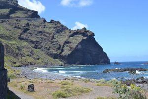 Playa El Fraile