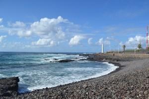 Playa de El Altarejo y El Rabillo del Altarejo