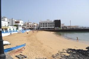 Que ver y hacer en Corralejo, Fuerteventura