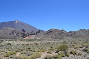 Mirador Llano de Ucanca