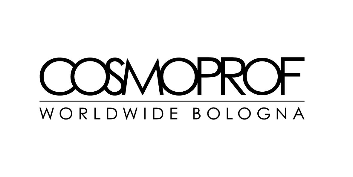 COSMOPROF 2015 – PATELEC Group
