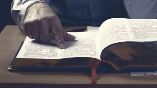 Definisi Pengertian Hak Merek Dagang Dan Jasa