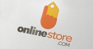 Nama toko online unik