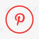 pngtree-pinterest-logo-icon-png-image_3570312