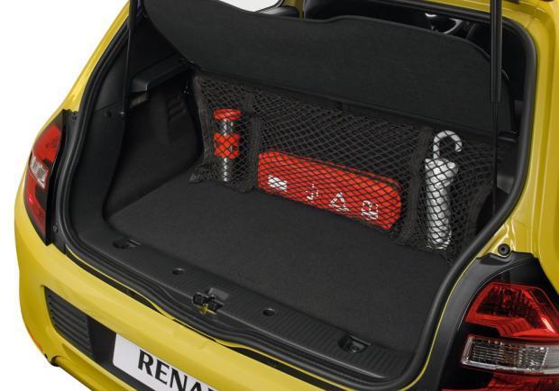 Nuova Renault Twingo le impressioni di guida  Patentati