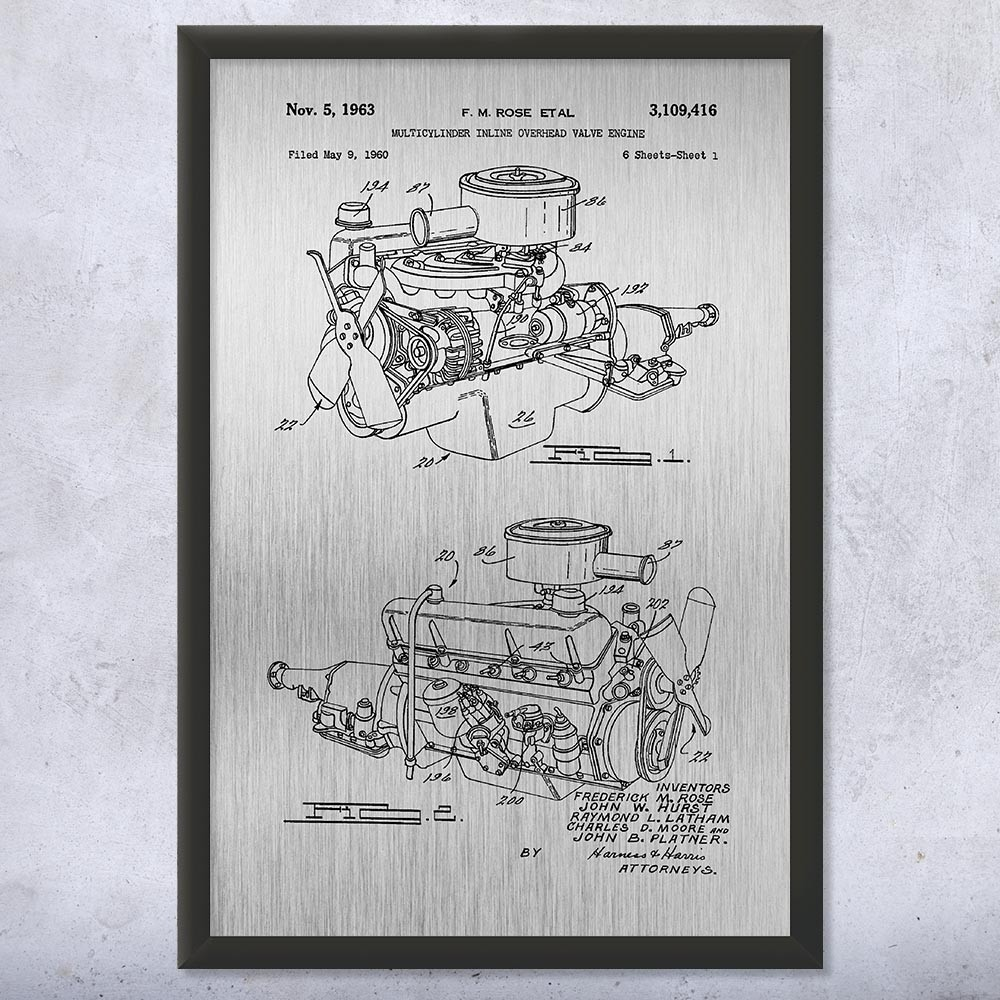 hight resolution of mechanic gift auto enthusiast car lover gearhead classic car repair shop auto body shop automotive engineer vintage automobile engine chassis