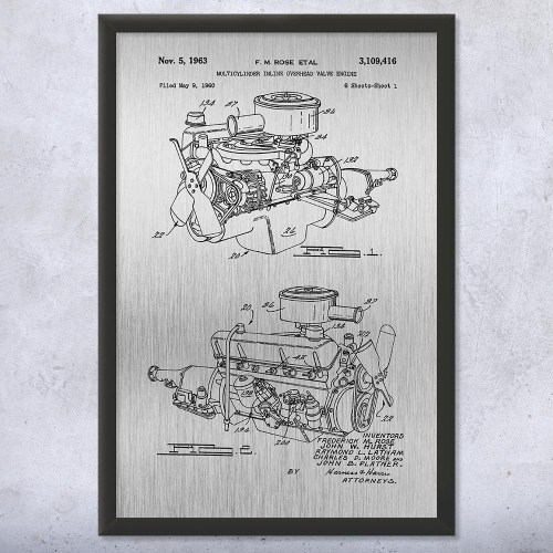small resolution of mechanic gift auto enthusiast car lover gearhead classic car repair shop auto body shop automotive engineer vintage automobile engine chassis