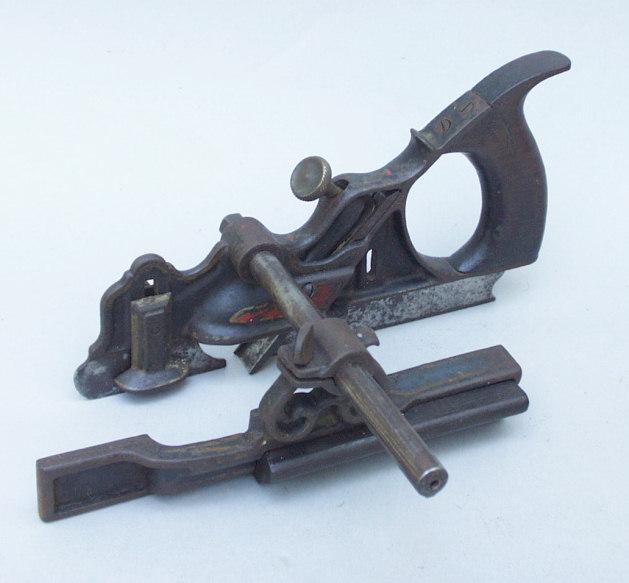 Patentedantiquescom antique patented planes woodworking tools
