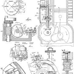 Briggs And Stratton Reparaturhandbuch Leviton Outlet Wiring Diagram Rasenmaher Und Maschinen Auf 1968 Seiten Ebay Patentindex De Your Information Source