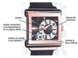 instrumento_grande_open_date_-_annotated