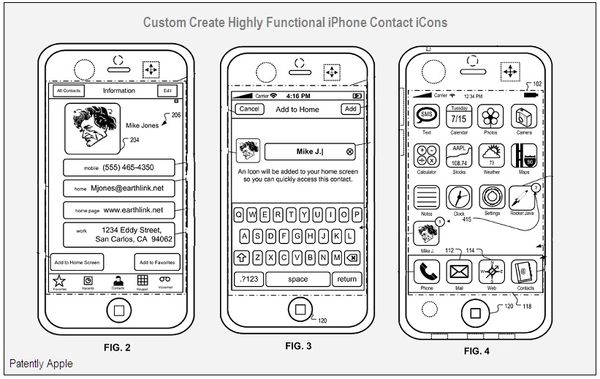 Apple Ramping up Applications for Quattro Wireless