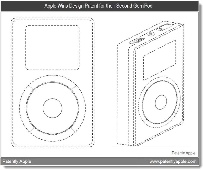 Apple Wins Patents for iChat, Nitriding Stainless Steel