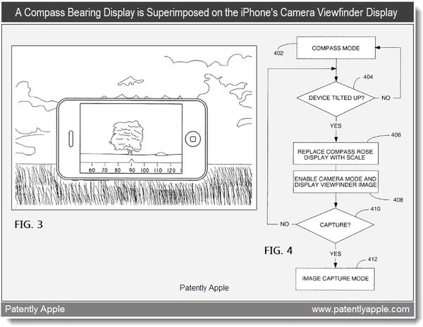 Apple Patents Detail Fire-Resistant Cabling for MagSafe