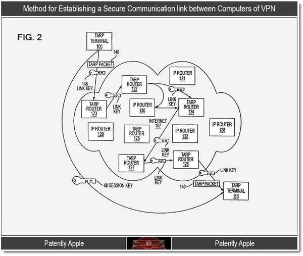 Internet Security Firm Claims that Apple's iPhone 4S
