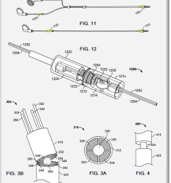 ipod shuffle usb cable wiring diagram samsung usb cable earbud with mic wiring ipod headphone jack wiring diagram [ 862 x 1128 Pixel ]