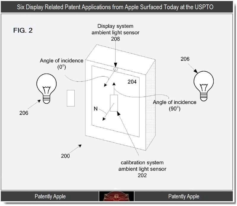 Apple's Second Siri Patent Discusses All Things Hands-Free