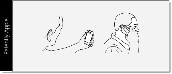 Apple Patents Reveal Nano-Silica Fiber Coatings for Macs