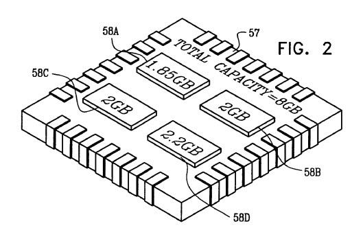 Eye Openers: Apple Patents Reveal iPad with Built-In Stand