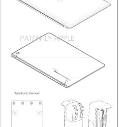 4af apple granted 5 design patents july 29 2014 [ 808 x 1472 Pixel ]