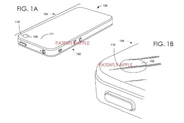 Apple Granted 51 Patents Today Covering a 3D Apple TV