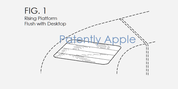 Google Invents a New Rising Platform for Notebooks