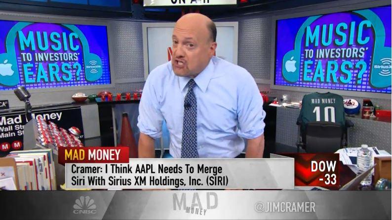 mad money s jim
