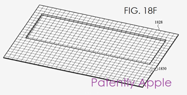 A Major Dual Display MacBook Patent Points to Wireless