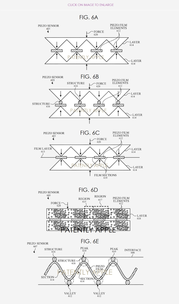 Apple Invents a Multi-Sensor Sleep Monitoring System with
