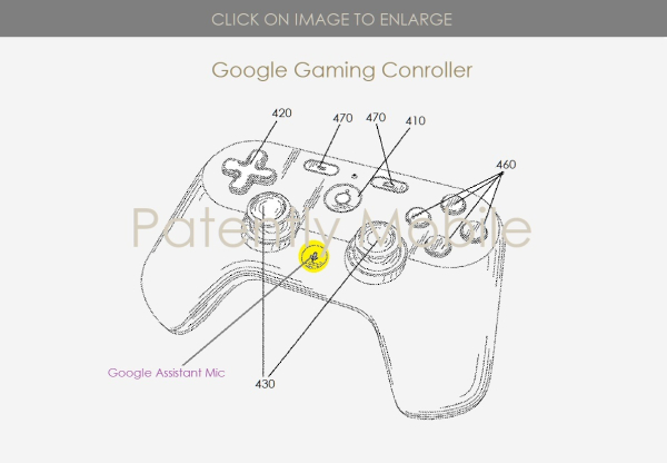 Google Just Killed Console Gaming in the Blink of an Eye