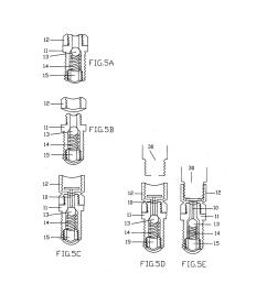 diagram of safety valve [ 1024 x 1320 Pixel ]