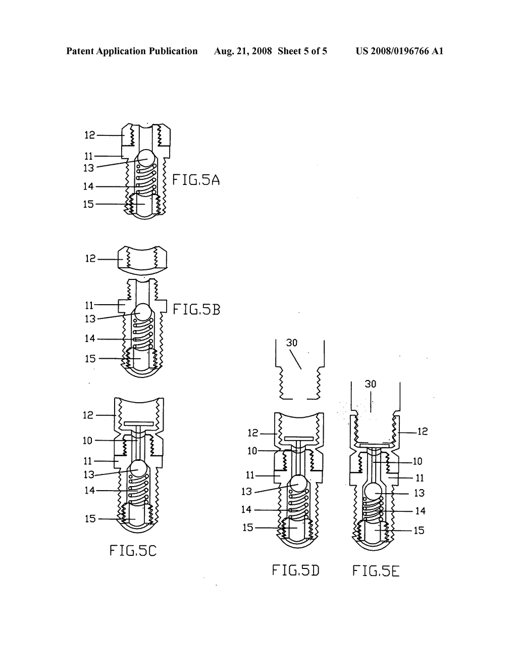 hight resolution of diagram of safety valve