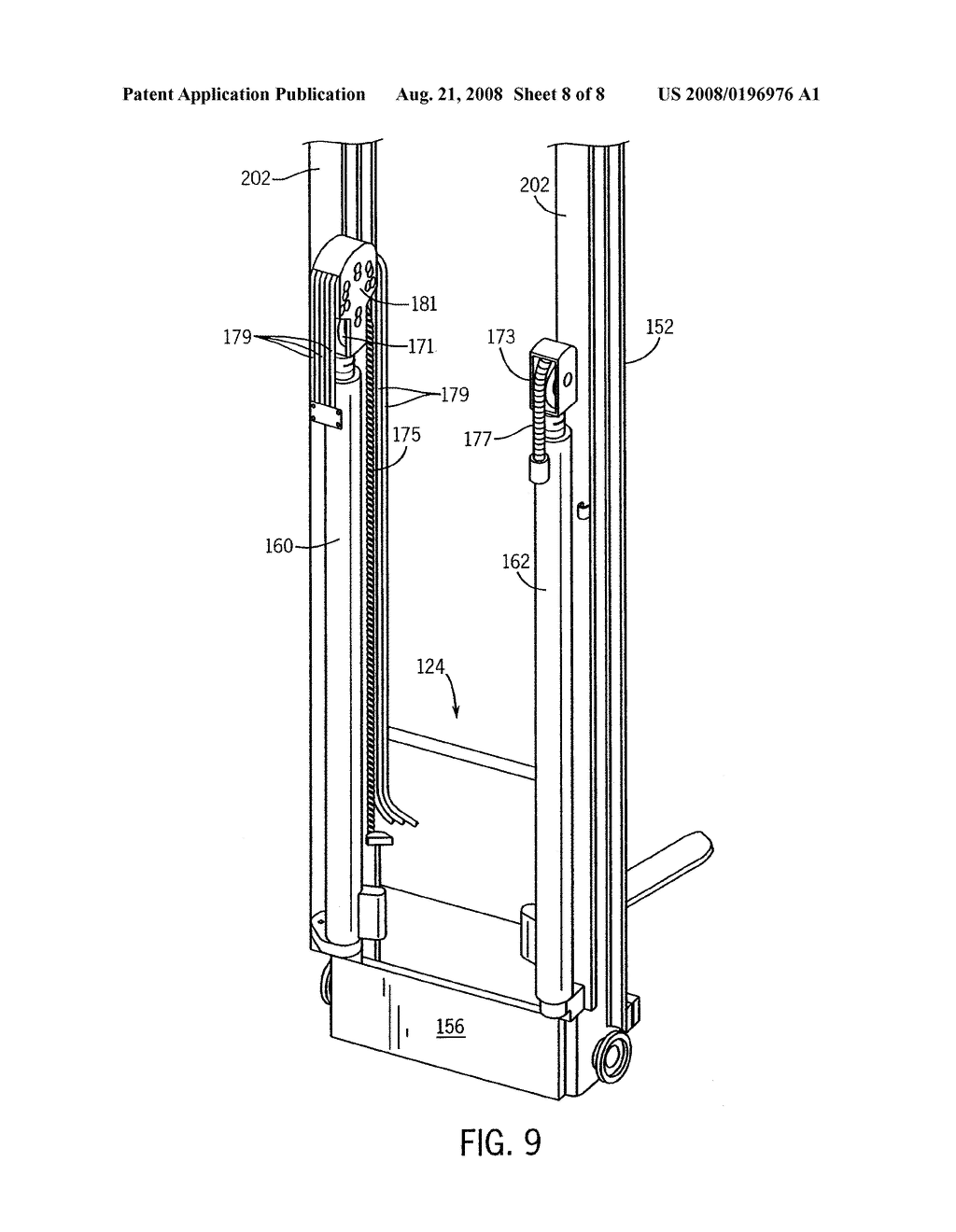 wiring yale diagram fork lift a295n04913k scsi wiring diagram