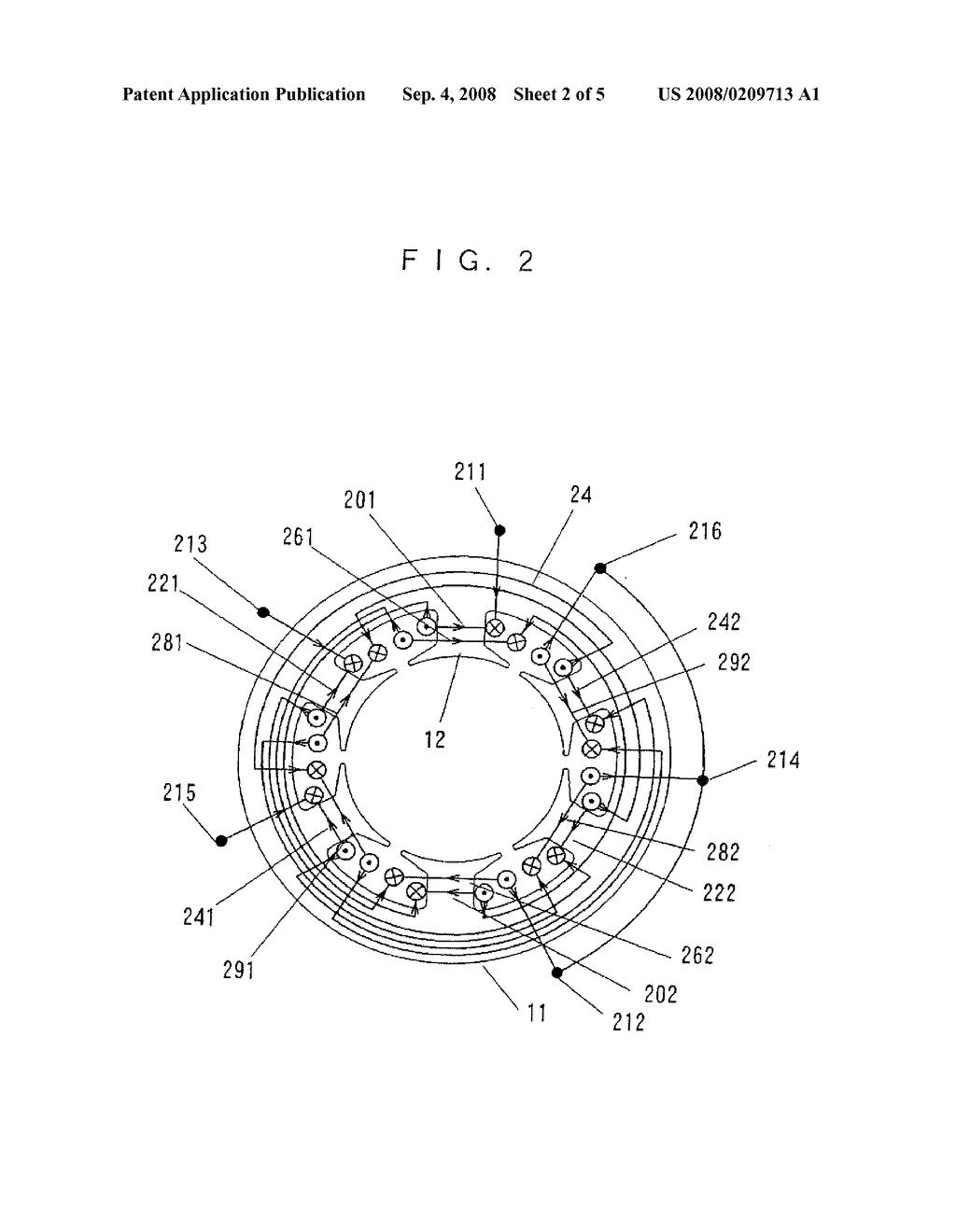 single speed dual cooling fan wiring diagram
