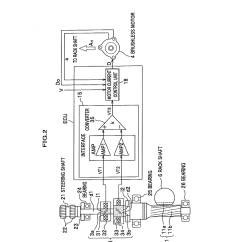 Torque Transducer Wiring Diagram 2016 Wrangler Radio Sensor Best Electrical Circuit