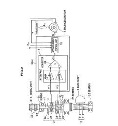 power steering schematic wiring diagrampower steering schematic diagram wiring diagram centremagnetostrictive torque sensor and electric power [ 1024 x 1320 Pixel ]
