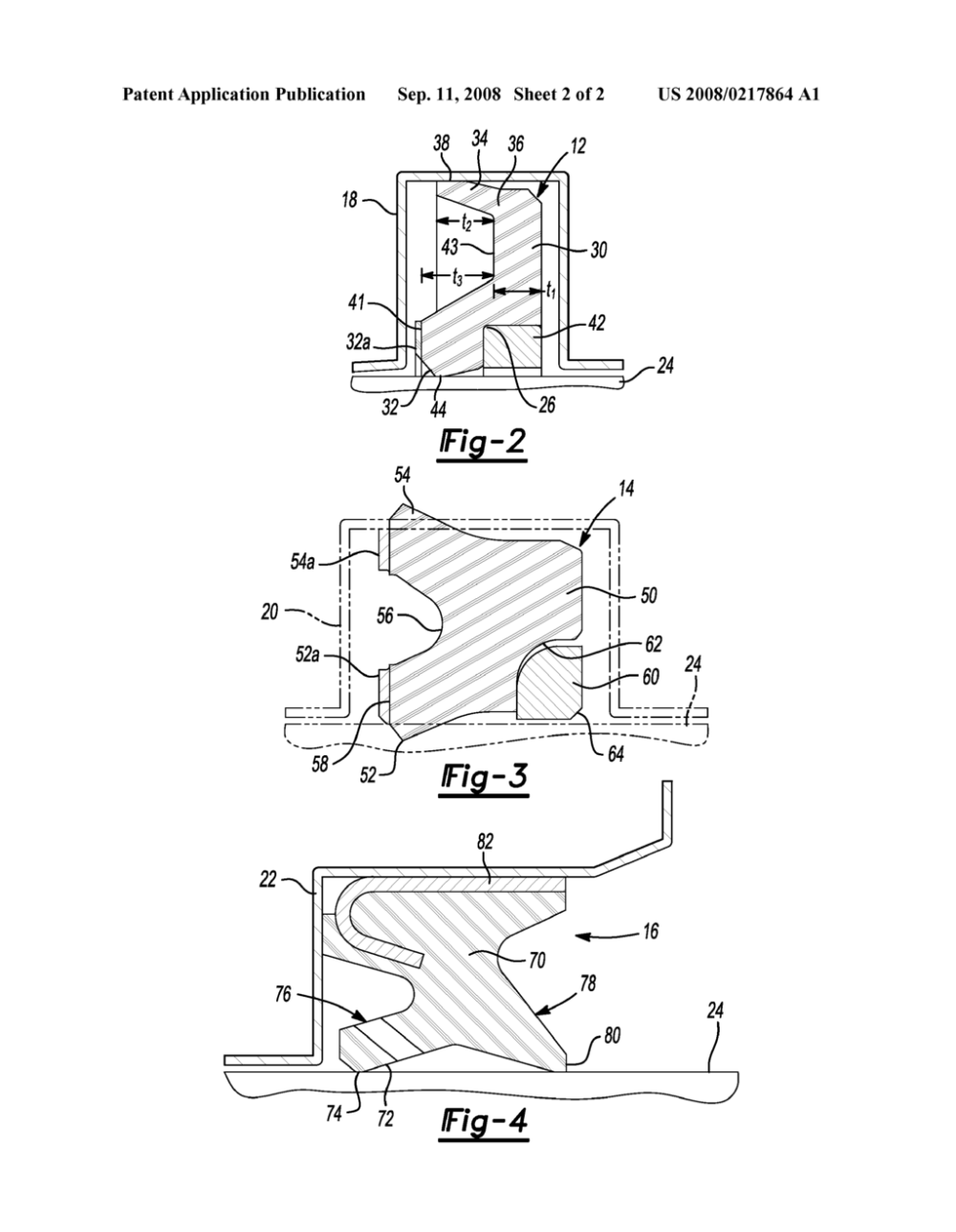 medium resolution of wide range temperature and pressure hydraulic cylinder sealing system diagram schematic and image 03