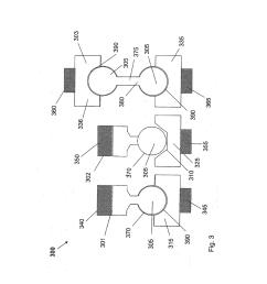 kinematic diagram [ 1024 x 1320 Pixel ]