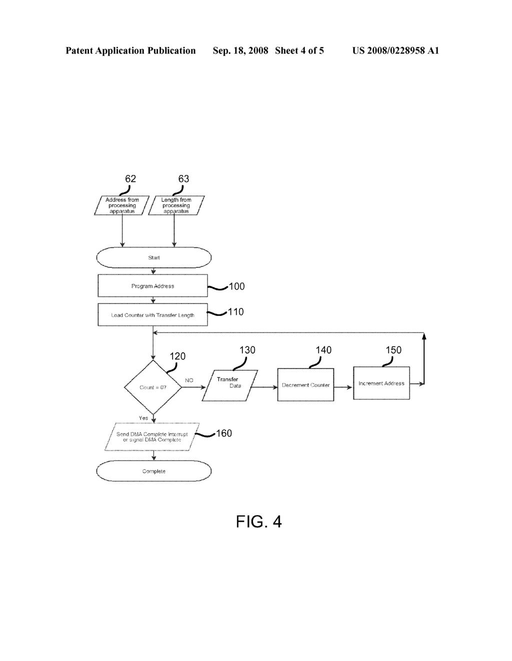 yamaha rd 350 wiring diagram diagrams single to 3 phase converter rd200 fzr750