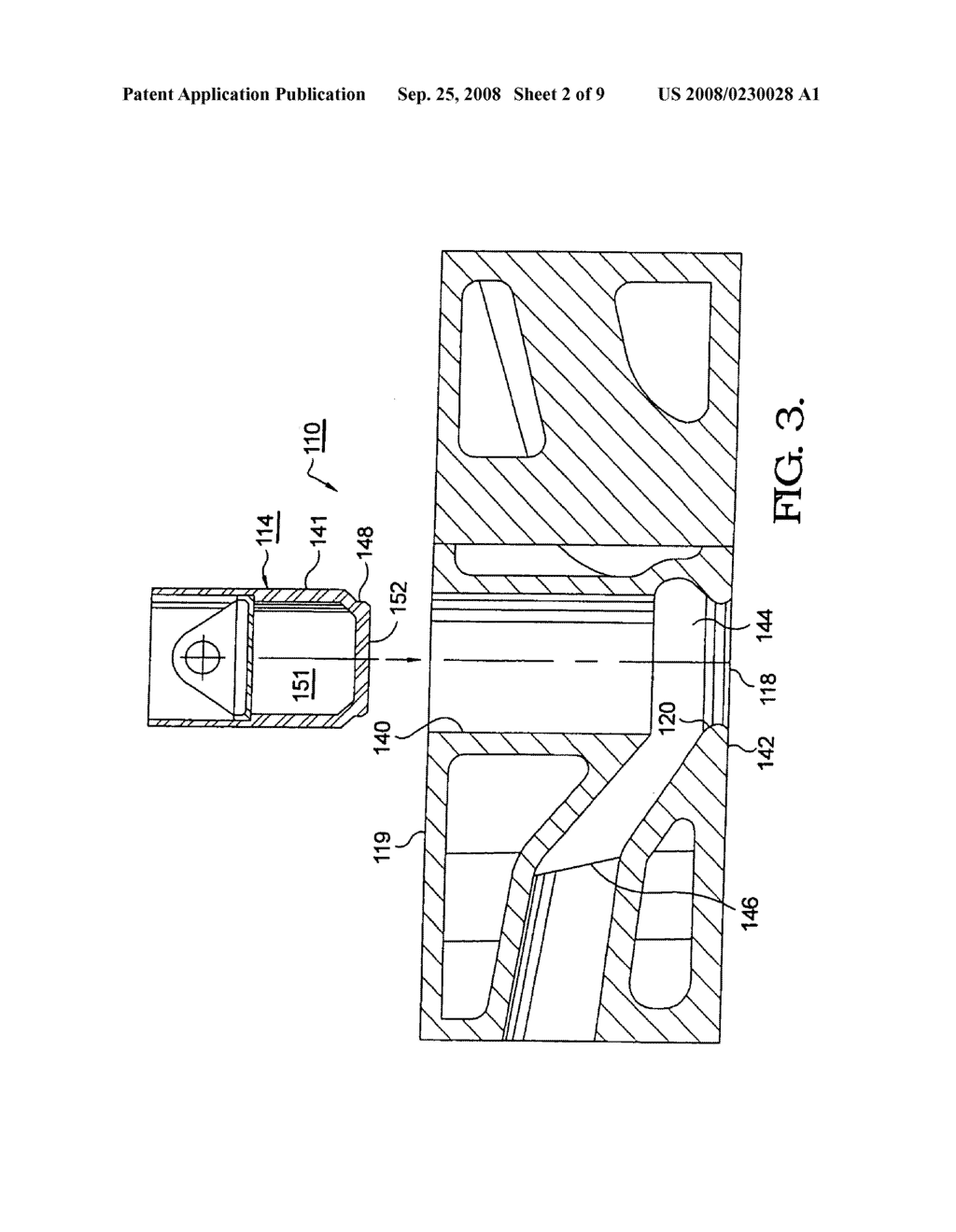 hight resolution of outward opening gas exchange valve system for an internal combustion engine diagram schematic and image 03